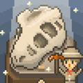 我的化石博物馆安卓版 v1.0.0