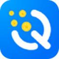 贼好借贷款app v1.0