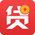 花蘑菇贷款app v1.0