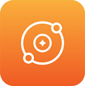 兜兜有钱app v1.0