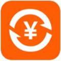 迷你钱包贷款app v1.0