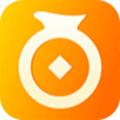 橄榄优借贷款app v1.0