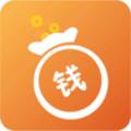 荔枝钱包app手机版 v1.0.1
