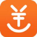 零用花花app官方版 1.0