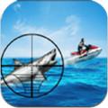 海底狩猎场手游v1.0