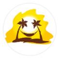 小雄口袋贷款app v1.0