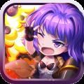 弹弹岛2手游官方版2.4.2