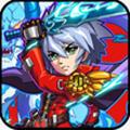天命神话游戏1.1.1