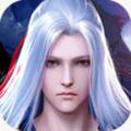 剑侠世界2测试版 1.4.9279