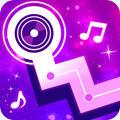 梦与音符最新版 1.0.0