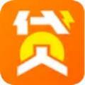 葱花借呗贷款app v1.0