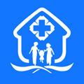 新余家庭医生appv1.0.1