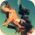 动物战争模拟器3手游 1.0