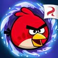 愤怒的小鸟时空之旅v1.0.0安卓版
