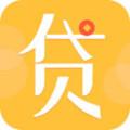 马尔贷富app v1.0.1 安卓版