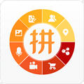拼任务app安卓版 3.5.0