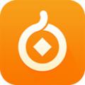 银有袋app v1.0.1