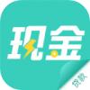 民乐钱包最新app 1.0