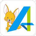 儿童故事盒app3.0.6