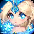 幻兽奇缘游戏 1.1.7