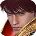 城堡英雄战斗手游01.0