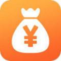 骆驼口袋app v1.0.1