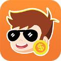 富二代贷款app v1.0