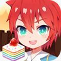 萌猫物语安卓版 1.04.01