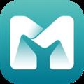 旺农贷app 1.0.0