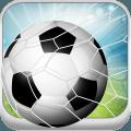 足球好文明官方版2.16.3