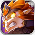 天宫传说手游官方版1.0.0