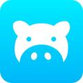 小猪优钱app v1.0.0