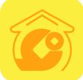现金小站app v1.0.0