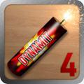 放烟花模拟游戏1.0.1