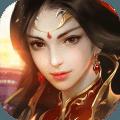 剑雨传说官方版1.5.13