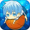 黑子的篮球(人气动漫改编)官方版 1.2.1