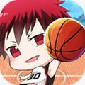 街头篮球联盟修改版3.0.5