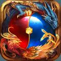 界王官网版 1.0.44
