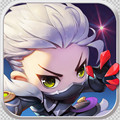 龙之岛战纪手游官方版 2.01