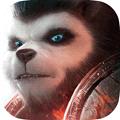 太极熊猫3:猎龙公测安卓版 4.16.0