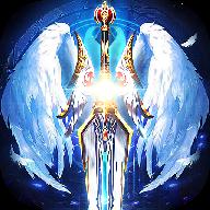神之传承者安卓版 1.2.2.1
