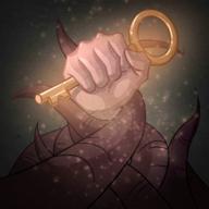 暗影城4生存还是死亡手游 v1.0