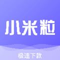 小米??谧�app 1.0.1