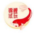 锦鲤试玩app官方版1.0