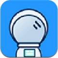 火星试玩app安卓版1.0.0