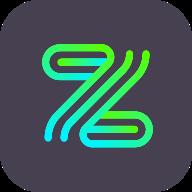 乐走计步app官方版1.0