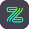 乐走计步赚钱福利app1.0