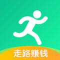 运动赚官方app1.0