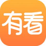 阅读赚钱福利官方app 1.0