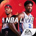 EA正版NBA LIVE3.3.06
